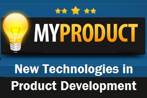 New Ideas in Product Development